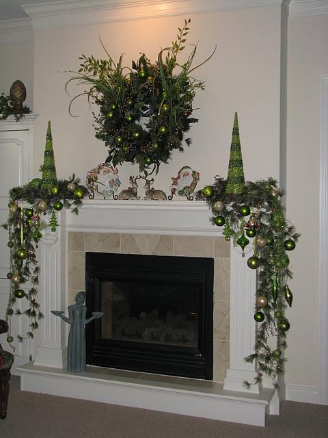 Christmas Craft Shows In Albuquerque
