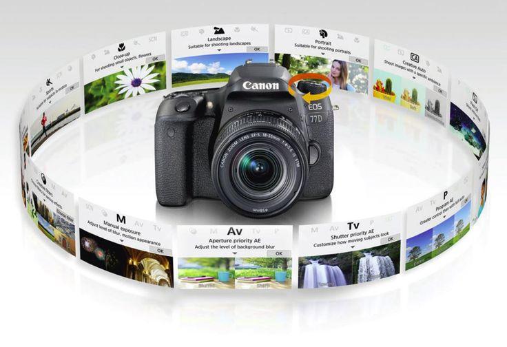 EOS 77D https://www.camerasdirect.com.au/digital-cameras/digital-slr-cameras/canon-dslr-cameras