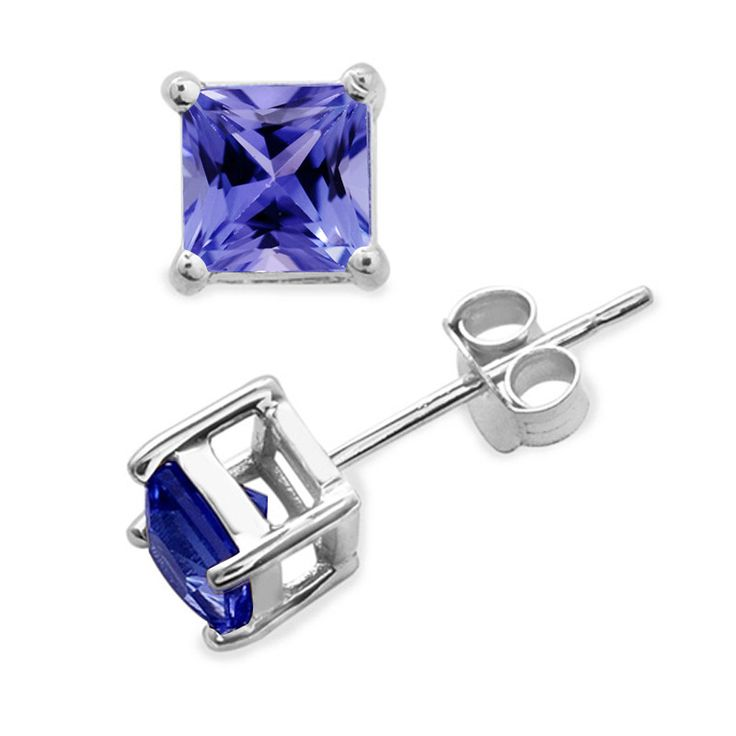 reserve no tanzanite kavels price catawiki ct