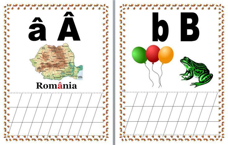 alfabet-2.jpg (1318×843)