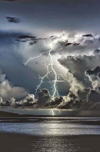 lightning                                                                                                                                                     More