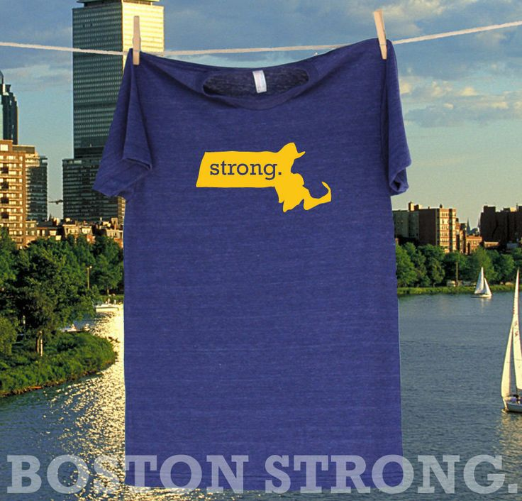 29 best b strong shirts images on pinterest boston for Boston strong marathon t shirts
