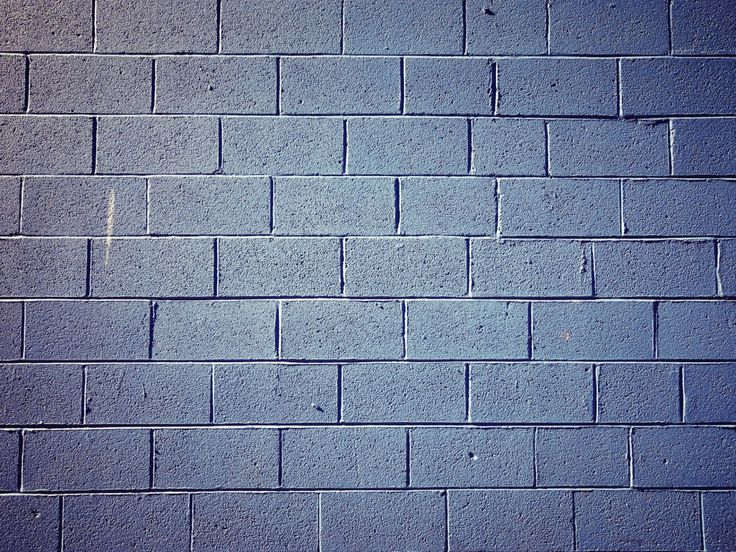 Download Free 15 Brick Wallpaper