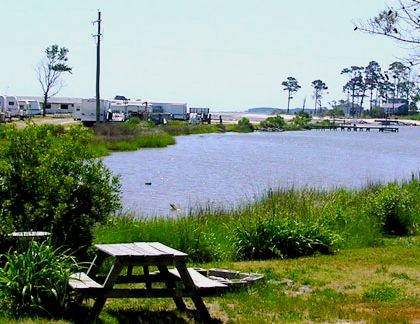 17 Best Images About Gwynn S Island On Pinterest