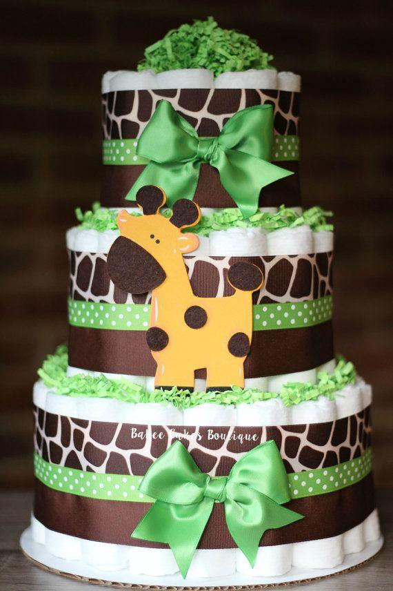 Trunk Release Cake