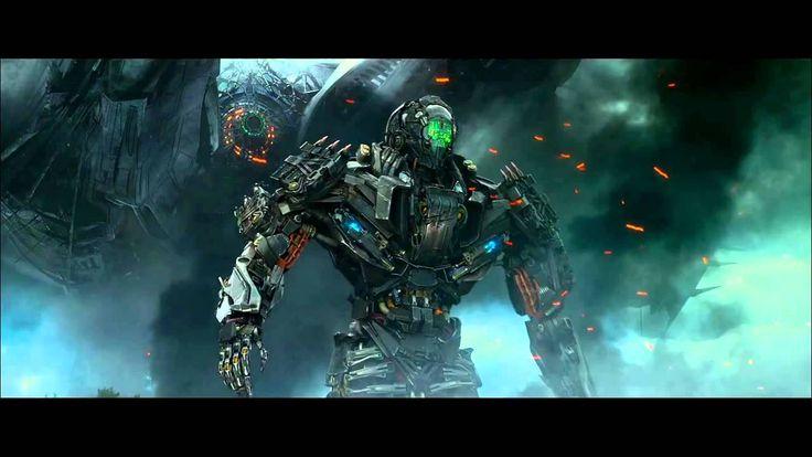 ~ VOIR ~ Transformers 4: l'âge de l'extinction Complet Streaming Film en Entier VF Gratuit Francais