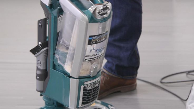 4 steps to keep your vacuum running smoothly - Cleaning carpets, rugs and floors requires a vacuum with strong suction. These four easy tips from Consumer Reports' experts will make sure your vacuum is working at peak performance.