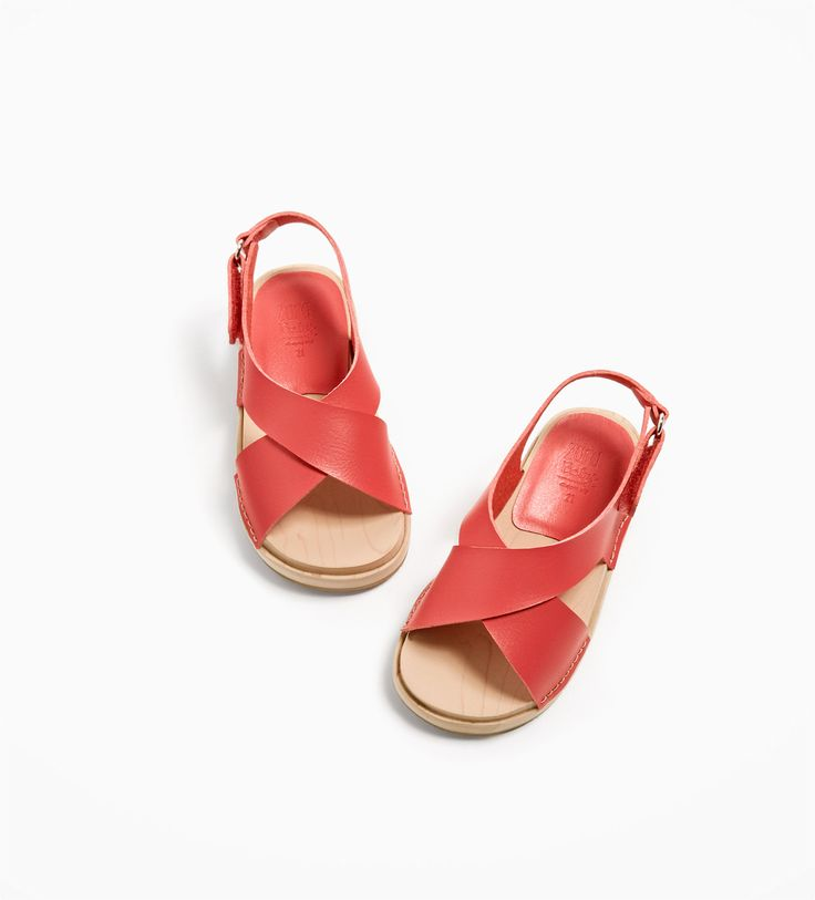 423 best Baby Toddler Girl Shoes images on Pinterest
