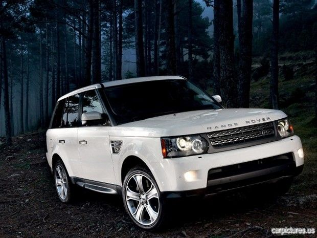 One thing that I would consider to be a good design is a Range Rover Sport. I think that cars are beautiful designs and this is one of the most beautiful.Also, this is a good design because it is useful. This car is all-wheel drive so it is very useful in anywhere that you need to drive. It also holds several people in it and can is large so it can carry things in the trunk or the back.