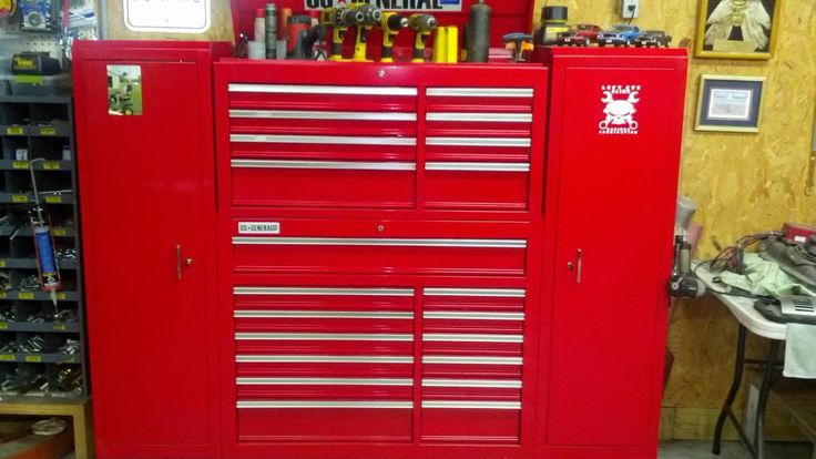 harbor freight side cabinet 17 best images about harbor freight on 16206