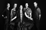 Evanescence Concert Tickets For Sale | Ticketgallery.com