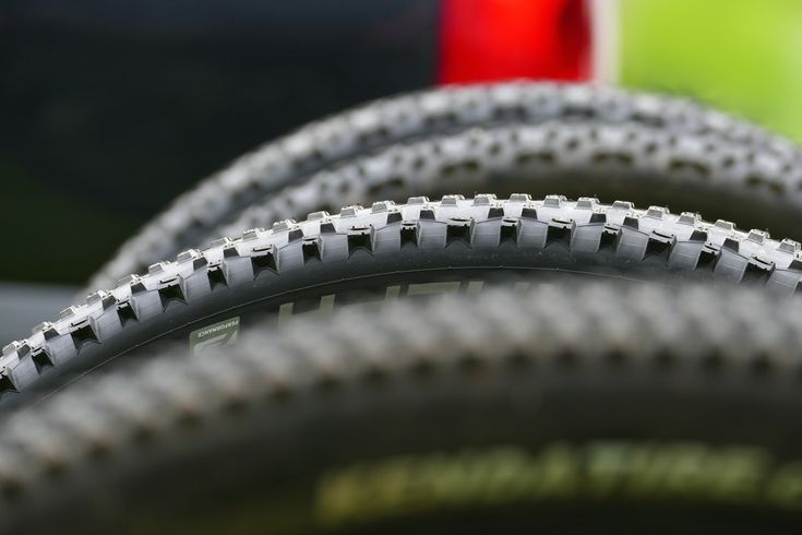 How to get the right tire pressure for the heavy road bike rider. Advice and insight from The Road Cyclist's Guide