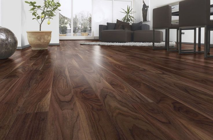 piso-ingenieria-nogal-4.jpg (1100×722)
