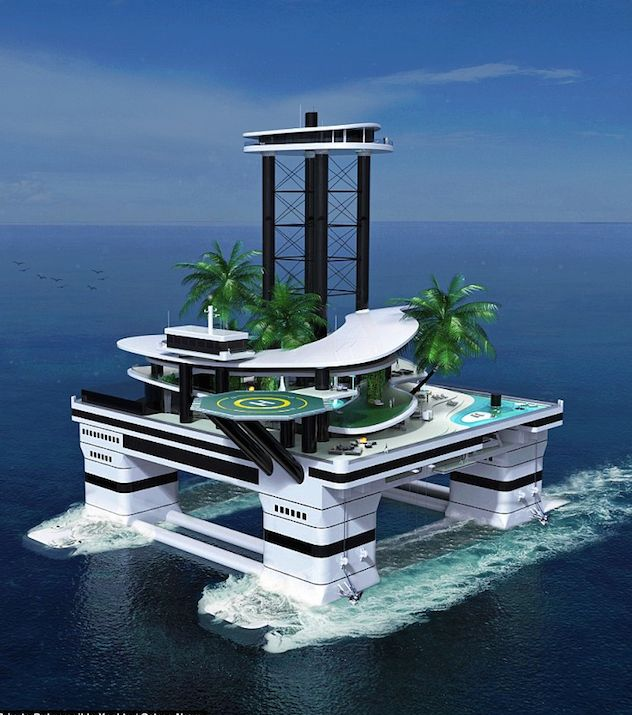 90 Best Images About Helipuertos On Pinterest