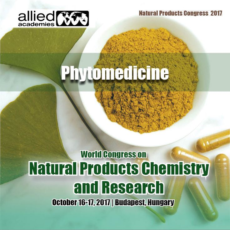 Phytomedicine  The branch of chemistry dealing with the chemical processes associated with plant life and the chemical compounds produced by plants Phytochemistry is in the strict sense of the word the study of phytochemicals.