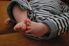 Quelles activités pour mon bébé de 12 mois ?  Merci qui ? MERCI MONTESSORI !