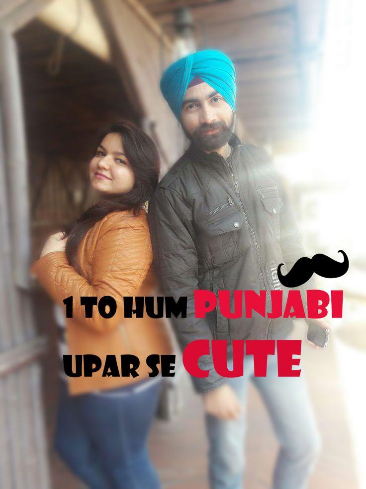Panjabi Status 1 to ham punjabi upar se cute #sajjan #sajjansingh #ss #sajjansingh #singh #pagg #lalfifty #skybluepagg @sajjansinghnove  #sajjan #singh #sajjansingh #sajjan #singh #ss #sajjansingh #sajjansingh