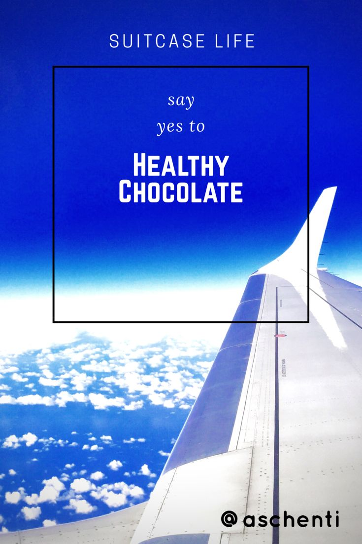 Rediscover chocolate. From Bean to bar. Www.aschenti.com