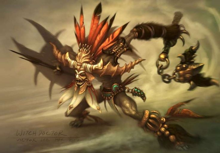 Blizzard Visit Quick Update and the Future of Diablo 3 from safed3gold.com