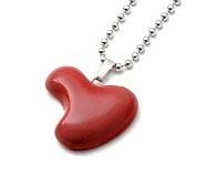 Sweetheart scentable pendant | Kaipaus | Finland | http://shop.kaipaus.com