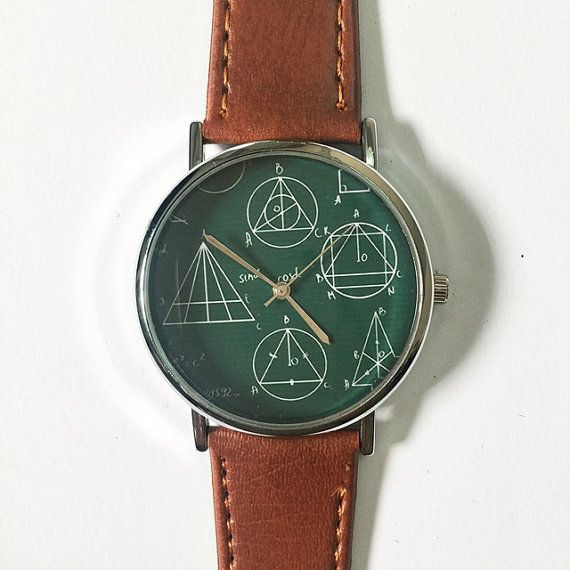 Best 25 men 39 s watches ideas on pinterest classic mens for Nice watch for boyfriend