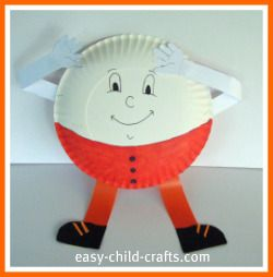 Image detail for -fun nursery rhyme activities for humpty dumpty take a look