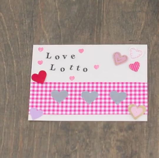 17 Best ideas about Valentine Cards – Valentines Cards Pictures
