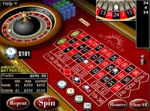 Online roulette for real money in usa galgenbaum online