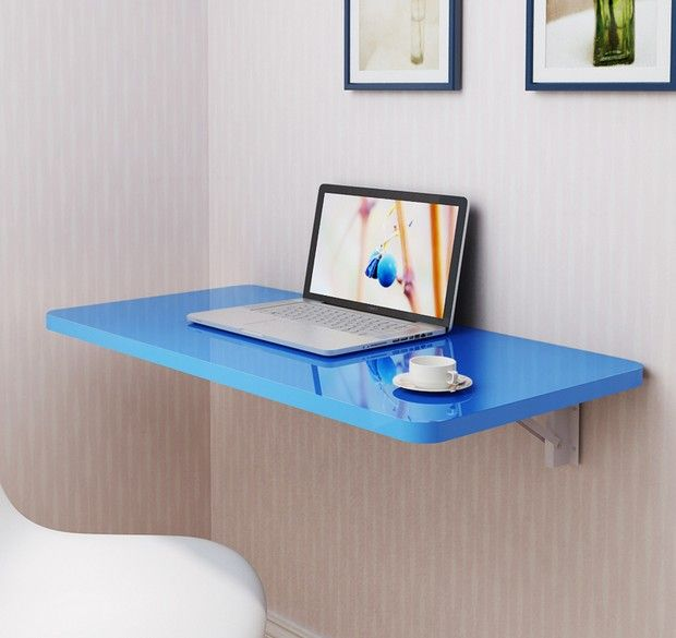 1000 ideias sobre mesa de notebook no pinterest mesa de - Tableros para escritorios ...