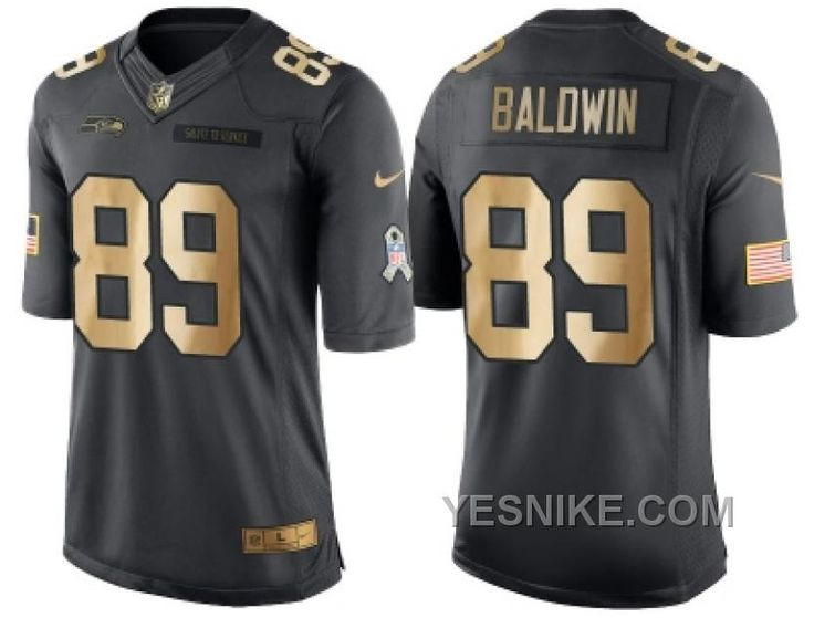 55fb6ac6ce8 ... Seahawks 89 Doug Baldwin Green Mens Stitched NFL Limited Salute To  Service Tank Top Jersey httpwww.yesnike.combig-discount-66-off-nike-seattle-  ...