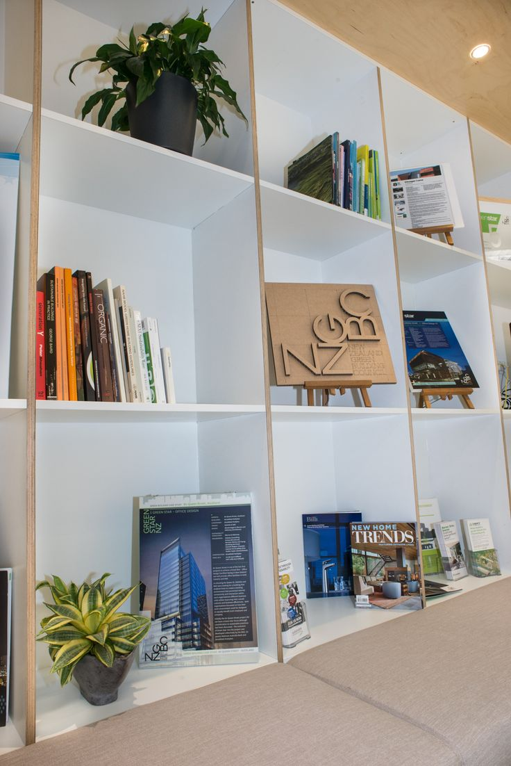 14 best NZ Green Building Council Office Fit-out images on Pinterest ...
