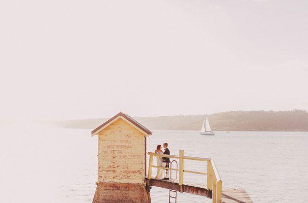 johanna-johnson-watsons-bay-sydney-wedding-photographer17