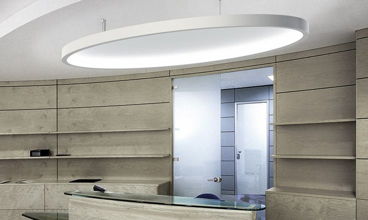 Acoustic Light Fixtures : Best mann hub conference lighting images on pinterest