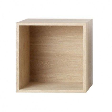 17 beste afbeeldingen over meubels nieuwe huis op pinterest huisarts interieur en wasruimtes - Huisarts kast ...