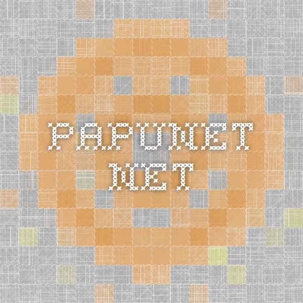 papunet.net ristikot