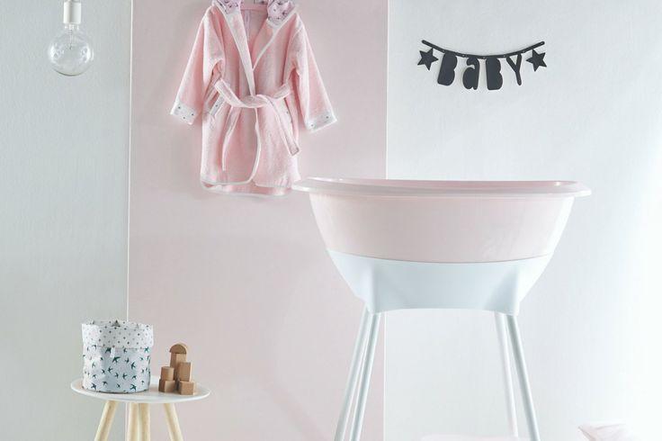 LUMA Vanička Pretty Pink | Kašpárek Baby