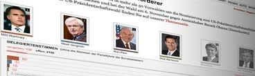 Das prekäre Interview in der Zeit:  http://www.zeit.de/2011/27/Interview-Wulff