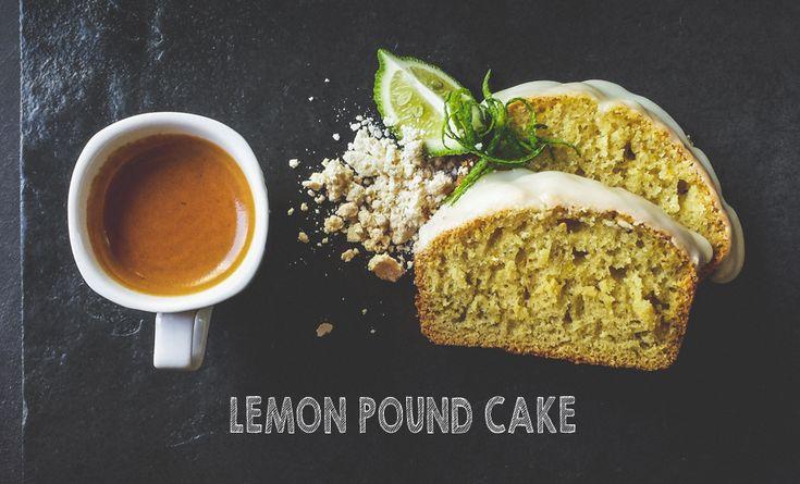 http://yocoeatery.co.za/lemon-pound-cake/