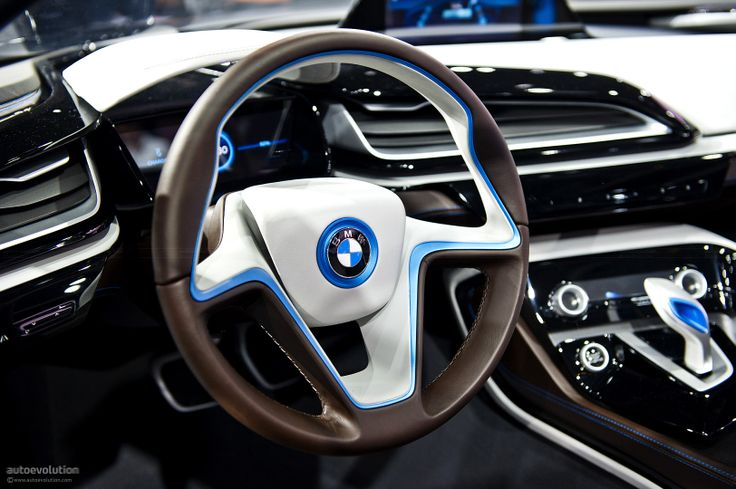 Bmw i8 interior automotive pinterest interiors bmw for Bmw i8 interior