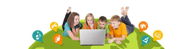 A kids safe search engine from Google with tips and guidelines for safe internet activities for students.  http://www.safesearchkids.com/search-for-kids/