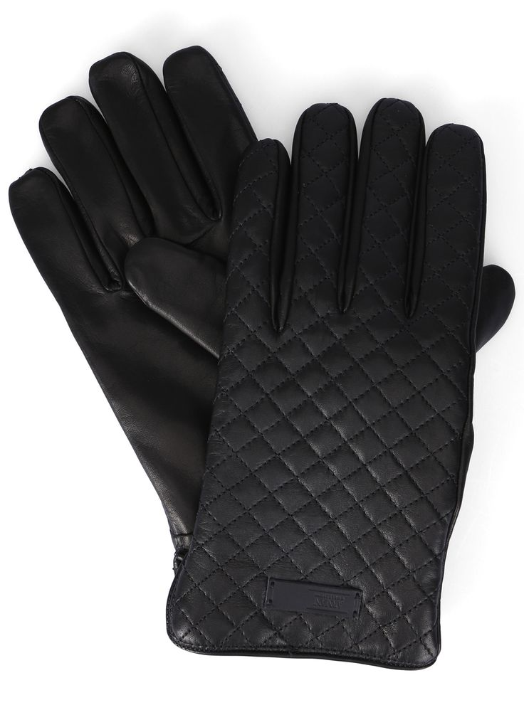 17 best ideas about gants cuir homme on pinterest gants homme gants en cuir and gants