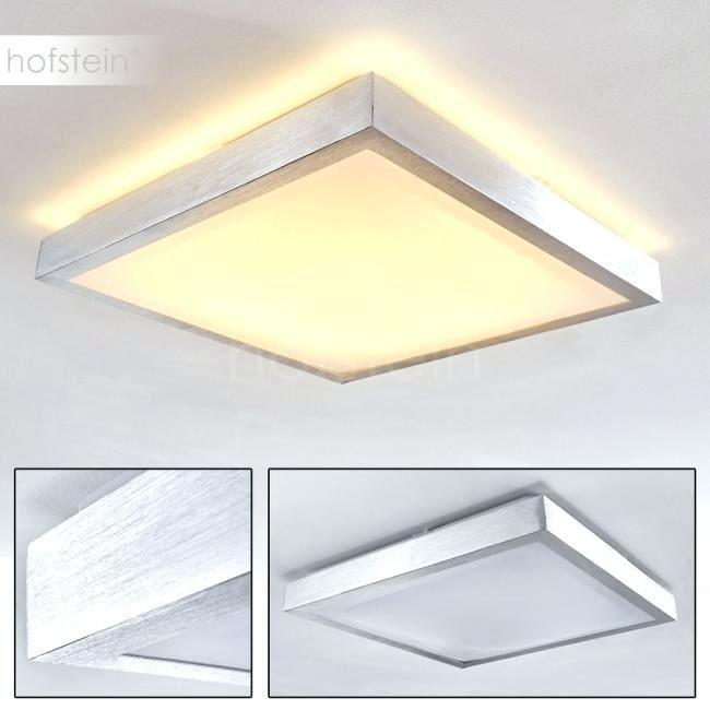 Badezimmer Lampe Bewegungsmelder Led Deckenlampe 43 Moderne Vorschlage Deckenleuch In 2020 Led Leuchten Led Beleuchtung Decke
