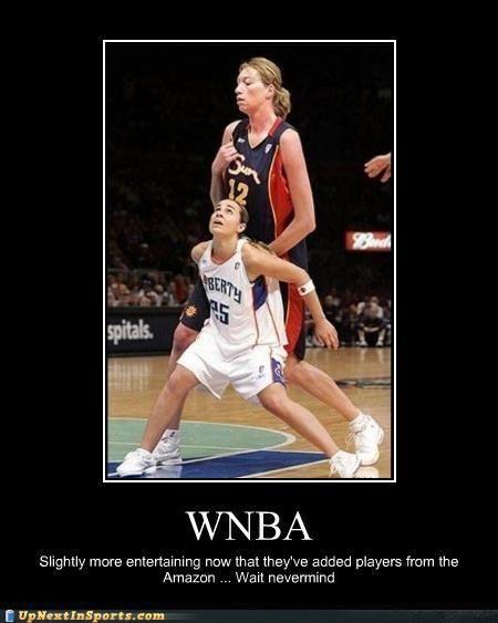 Wnba Womens Basketball Quotes. QuotesGram