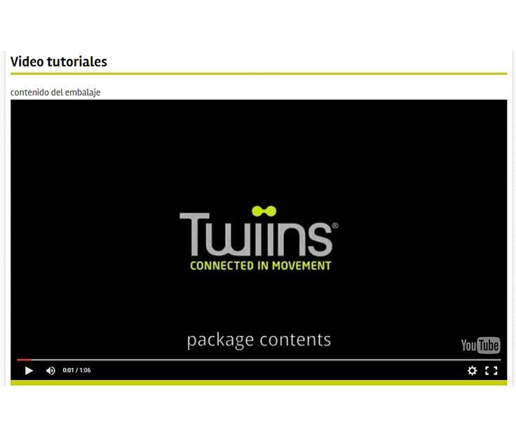 Já conhecem todas as funcionalidades dos novos TWIINS?  Desde a instalação, às funções, ao intercom entre piloto e passageiro e mesmo ao emparelhamento (Bluetooth), não deixem de ver todos os vídeos tutoriais que a TWIINS disponibiliza a todos os clientes e curiosos! Veja os 13 vídeos! Fale com a Lusomotos - distribuidores oficiais da TWIINS em Portugal!  #lusomotos #twiins #kitmãoslivres #mãoslivres #bluetooth #intercom #comunicação #música #gps #telemóvel