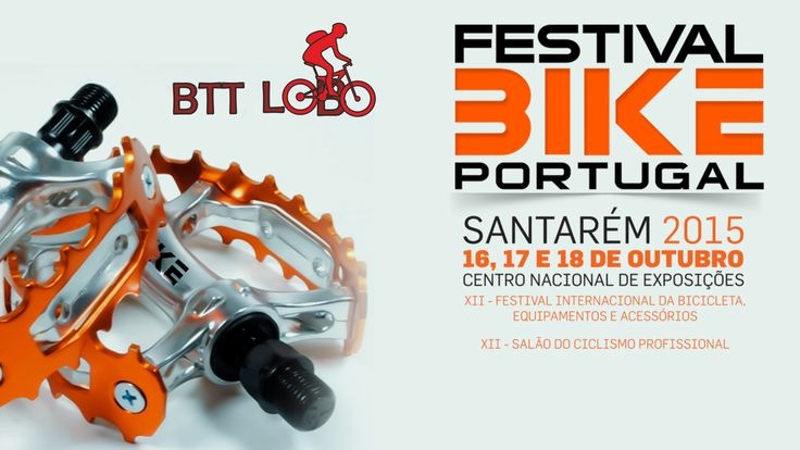 Video | Festival Bike Portugal 2015