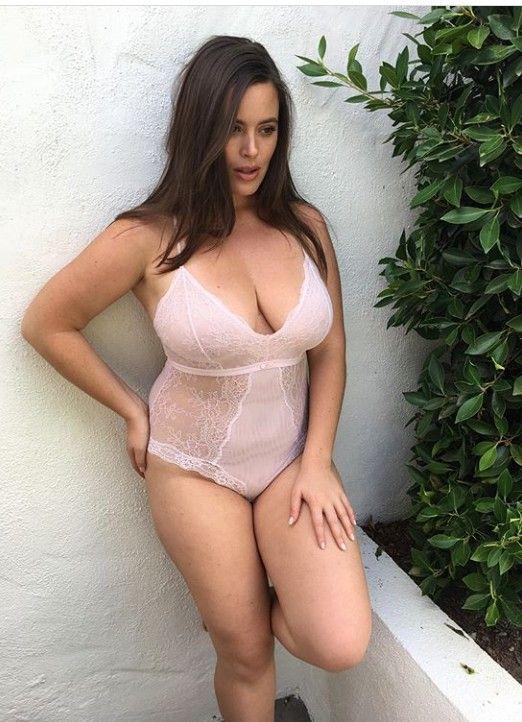 Female sexy tia