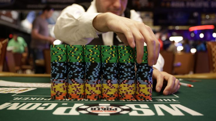 NPR Hidden Brain Episode 3: Stereotype Threat - Annie Duke was often the only woman at the poker table, which influenced the way people saw her, and the way she saw herself. Feeling like an outsider can come at a cost, but also can be an advantage.