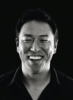 HIROKI KURODA:黒田博樹 Baseball Player