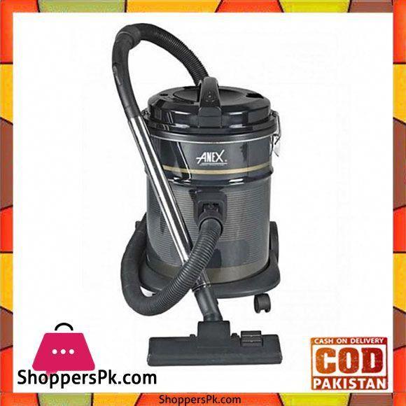 Buy Home Appliances Online Homeappliancesstoresnearme Id 1086065963 Buyhomeappliancesonlineinpakistan Vacuum Cleaner Home Appliances Appliances Online