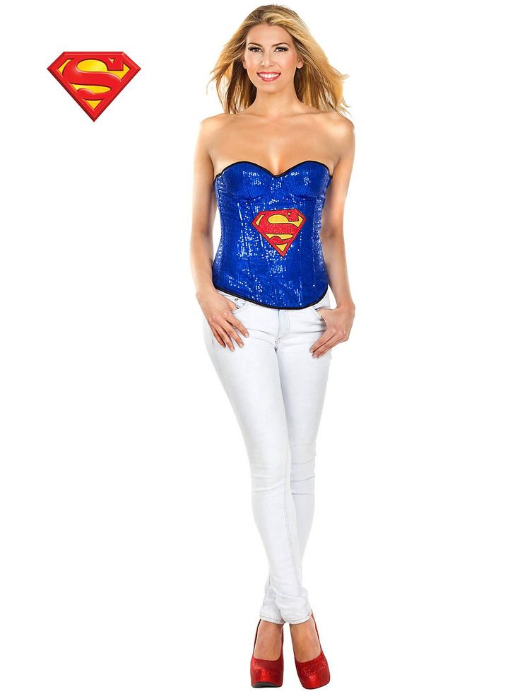 its not just boys who can be heroes women can be champions too and look - Womens Halloween Costumes Not Skanky